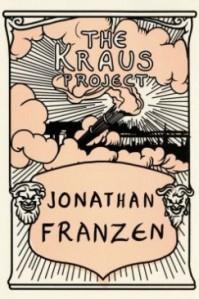 KrausProject